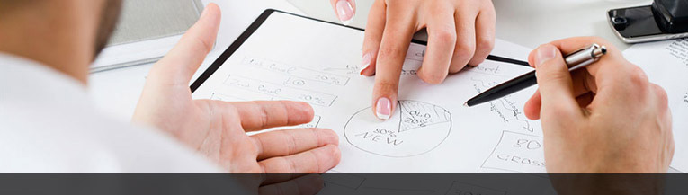about web design centre