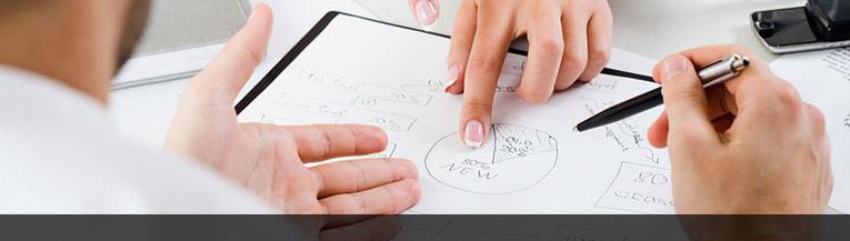 Web Design 網頁設計