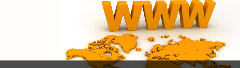 Web Hosting 網頁寄存