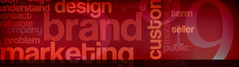 web design show case